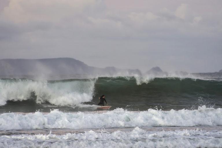 SurfMP2019Med002
