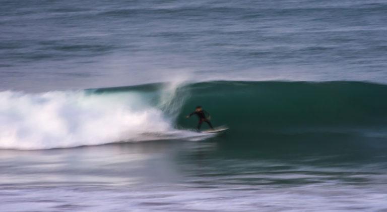 SurfMP2019Med003
