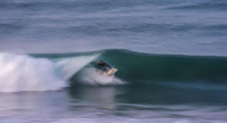 SurfMP2019Med004