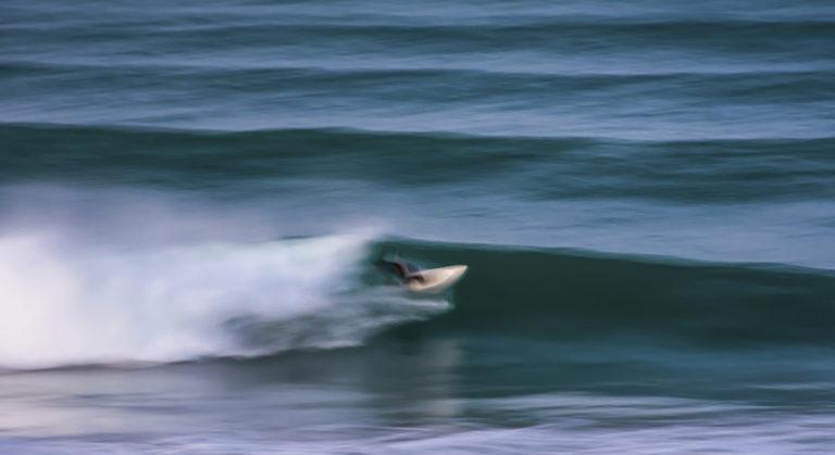 SurfMP2019Med005