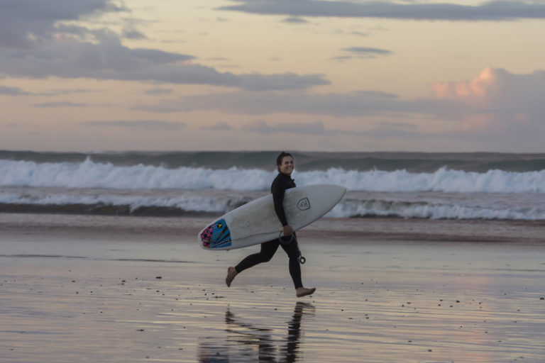 SurfMP2019Med007